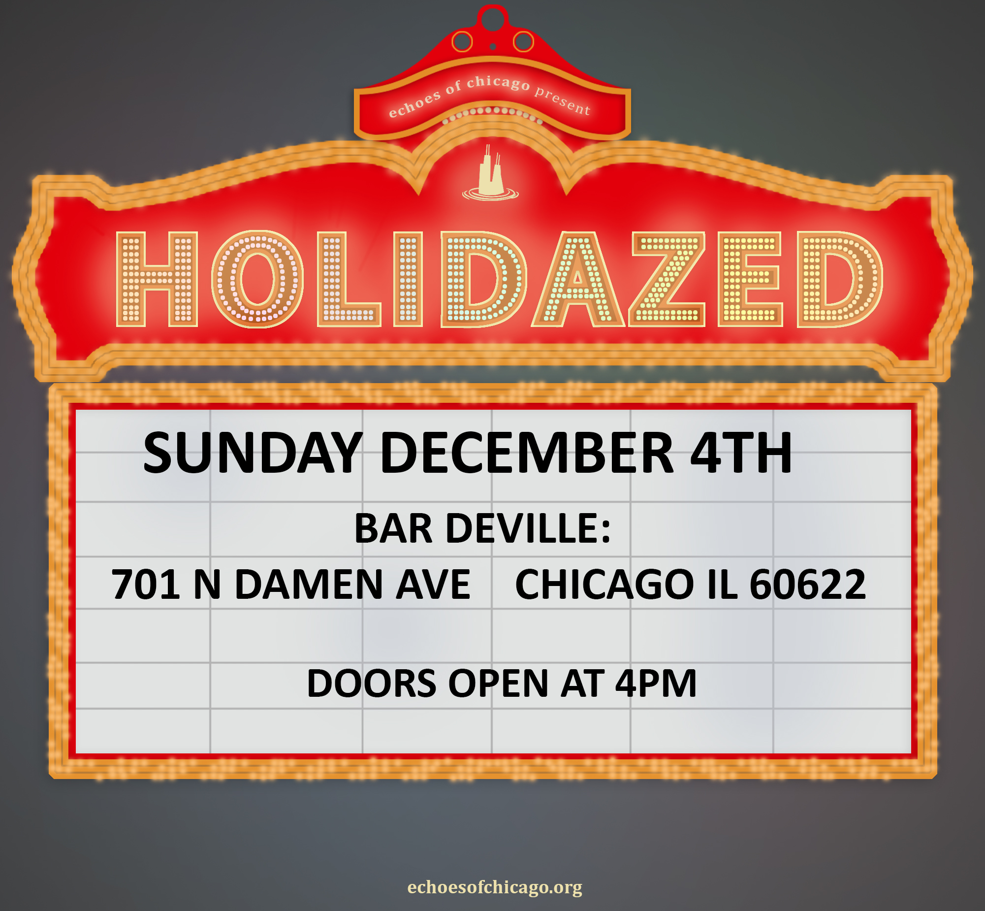 holidazed_logo-1